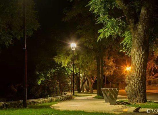 complejo_elvira-turismo_santa_rosa_de_calamuchita-4