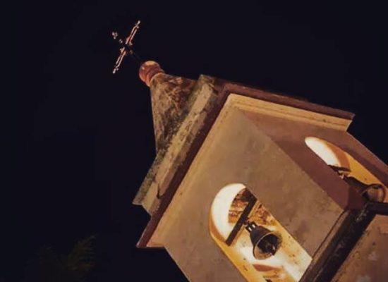 complejo_elvira-turismo_santa_rosa_de_calamuchita-6