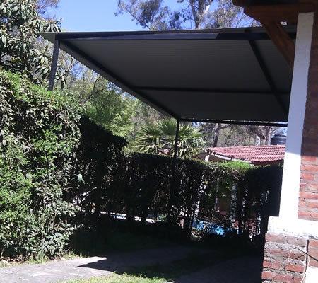 complejoelvira-cabanas-calamuchita-8