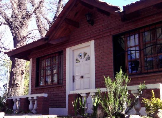 complejoelvira-home-01-cabanas